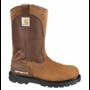 """Carhartt Footwear CMP1100 - 11"""" Wellington"""