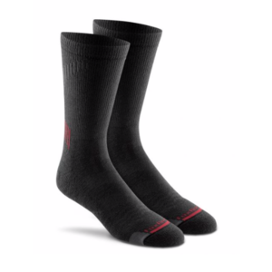 Fox River PrimaHike Crew Sock