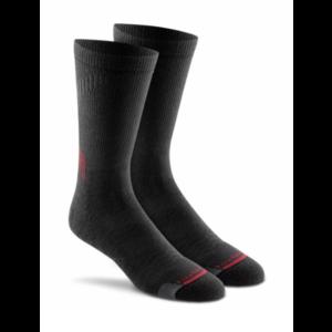 Fox River PrimaHike Crew Sock