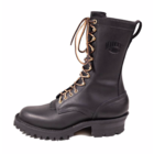 White's Boots C904V - Centennial Helitack