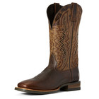 Ariat Relentless Short Round Western Boot