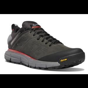 """Danner 3"""" Trail 2650 GTX Hiker"""