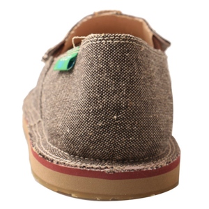Twisted X Casual Loafers