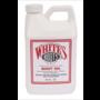 White's Boots Boot Oil - 64 oz.