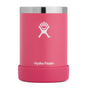 HydroFlask 12 oz. Cooler Cup