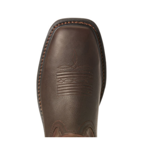 Ariat Workhog XT Venttek Spear