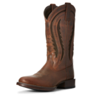 Ariat Butte Venttek Copper Penny/Cinnabark