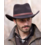Outback Trading High Country Hat
