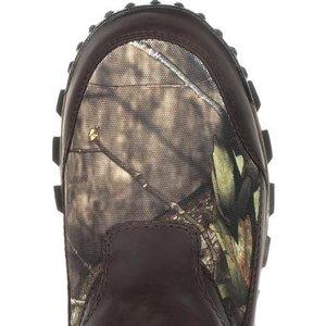 Rocky Brands Sport Pro Side-Zip Snake Boot