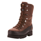 "Ariat Linesman Ridge 10"" Comp. Toe"