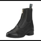 Ariat WP Zip Paddock Boot
