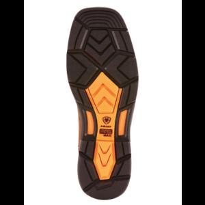 Ariat Workhog XT H2O Carbon Toe