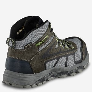 Irish Setter Drifter Waterproof Hiker