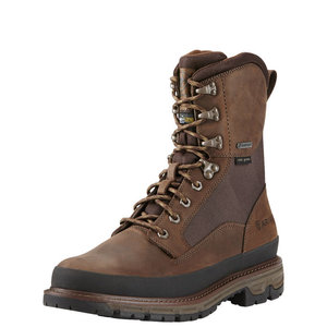 "Ariat Conquest 8"" GTX 400g Insulated"