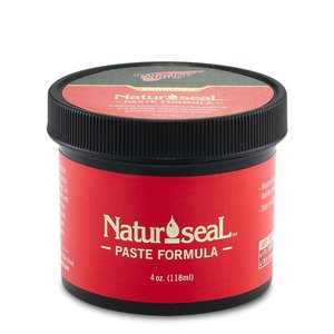Red Wing Shoes Natur-Seal Boot Paste