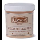 Wesco Boots Bee Seal Plus 5.25 oz.