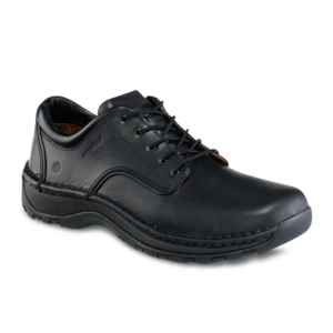 Red Wing Shoes Casual/Dress Oxford Black