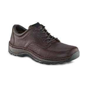 Red Wing Shoes Casual/Dress Oxford Brown