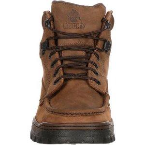 "Rocky Brands Outback 6"" GTX Hiker"