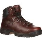Rocky Brands Mobilite Steel Toe WP