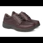 Dansko Wyatt Moc Toe Shoe