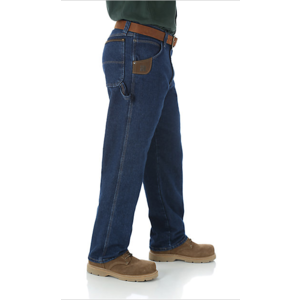 Wrangler Riggs - Carpenter Pant