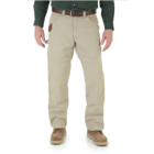Wrangler Riggs Carpenter Pant