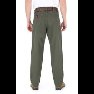 Wrangler Riggs - Technician Pant