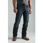 Wrangler Retro Premium Slim Straight Fit