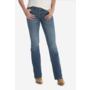 Wrangler Retro - Mae Mid-Rise Bootcut Jean