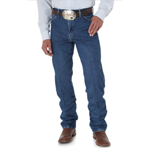 Wrangler George Strait Original Fit