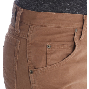 Wrangler Rugged Wear - Regular Fit Straight Canvas