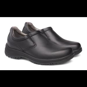 Dansko Slip Resistant Wynn Casual Shoe