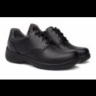 Dansko Slip Resistant Walker Casual Shoe