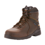 "Ariat Rebar Flex Protect Composite Toe 6"" H2O"