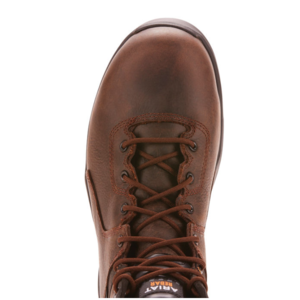 "Ariat Rebar Flex Composite Toe 6"" H2O"