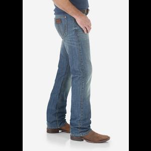 Wrangler Retro - Slim Straight Jean