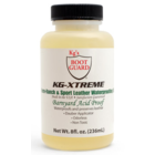 KG's EXTREME Farm-Ranch & Sport Waterproofing Oil