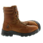 "Carhartt Footwear Made in US 8"" Work"