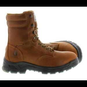 """Carhartt Footwear Made in US 8"""" Work"""
