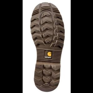 """Carhartt Footwear 6"""" Waterproof Round Toe Work Boot"""