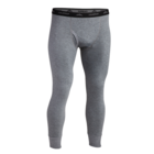 ColdPruf Men's Platinum II Thermal Pant