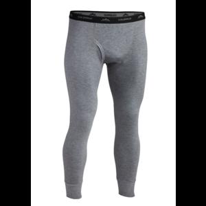 ColdPruf Men's Platinum II Thermal Pant