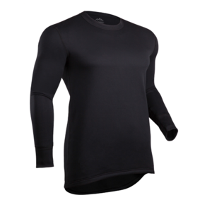 ColdPruf Men's Journey Thermal Crew
