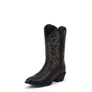 Justin Boots Jace