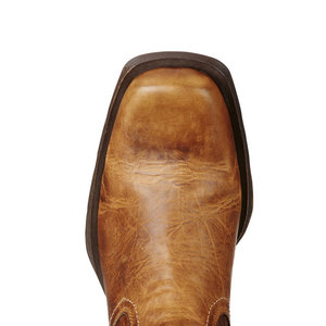 Ariat Midtown Rambler