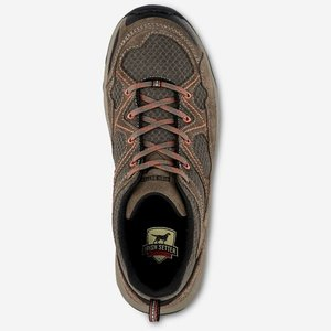 Irish Setter Afton Soft Toe