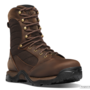 Danner New Pronghorn 8""