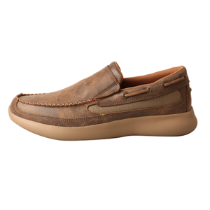 Twisted X M's EVA12R Loafer