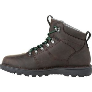 Rocky Brands Legacy 32 Waterproof Outdoor Boot 6""